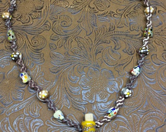 Magic Potion Necklace