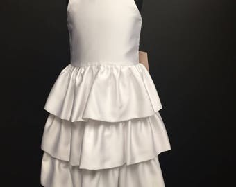 Sophie Flower Girl Dress