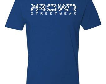 soccer, street soccer, futbol, streetwear,shirts,soccer shirts,soccer apparel,streetwear apparel