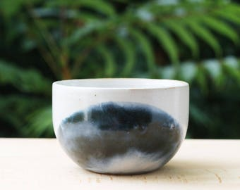 Handcrafted - Ceramic - ceramic bowl