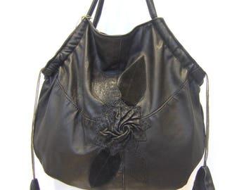 Sliding Monica bag