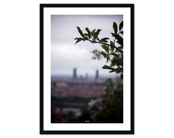 Lyon • Art • Lyon photography