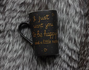 Valentines day gift for him Gift Valentines Boyfriend Valentines Funny Gifts Valentines Wife Gift Mug For Boyfriend Funny gift for boyfriend