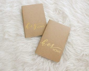 Wedding Gifts, Wedding Vow book, Wedding Vows, Vows Book, vows, vow booklet, vow journals, Moleskine, personalized vows, engagement gift