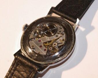 Geneve watch