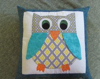 Witty \u0026 Whimsical Pillow Sham Pattern & Pillow sham pattern | Etsy pillowsntoast.com