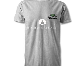Land Rover Special Vehicles T Shirt, Classic, Novelty T-Shirt, Cars, Novelty Gift, Defender T-Shirt, Land Rover T-Shirt Adults