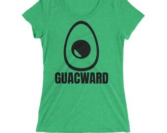 Vegetarian tshirt, Avocado shirt, Avocado tee, Vegetarian t-shirt, Vegan tshirt, Vegan shirt, Plants are friends, Plant-based t-shirt