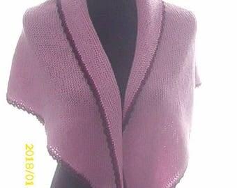 Merino Hand Knit Costumes