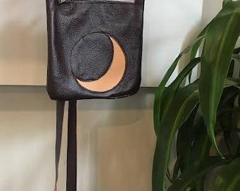 Moon Bag I