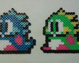Bubble Bobble Bub & Bob