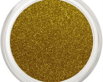 Bright Gold, Glitter Makeup, Sunshine Glitter, Eye Makeup, Eyes Lips Face, Golden Cosmetic Glitter, Sparkle, Makeup, Walking On