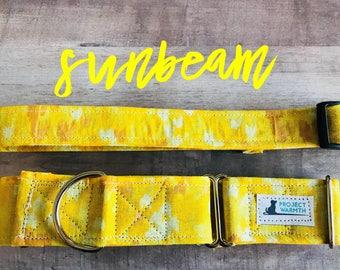 Sunbeam Collar