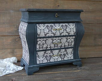 Hand Painted Shabby Chic Home Decor Amp By Thevintageartistry