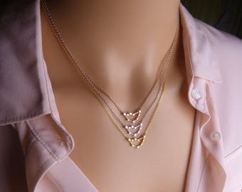 High quality Zodiac Capricorn Constellation Necklace,Capricorn Necklace,Zodiac necklace,zodiacJewelry,bridesmaid gift,celestial jewelry