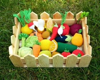 Organic cotton soft sensory educational toys 25pcs new|baby|gift kids birthday|gift crochet montessori eco friendly baby wooden waldorf toys