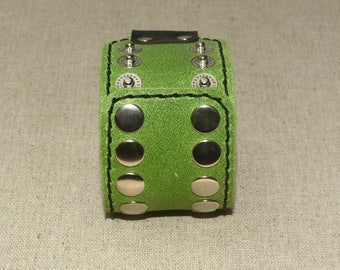 Green Apple Watch Band 42mm - Apple Watch Strap 38mm - iWatch Band - Apple Watch Accessories - Lugs Adapter
