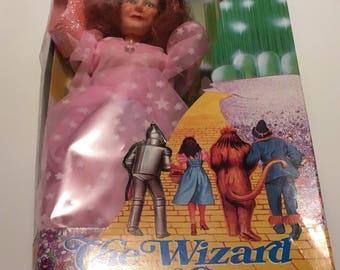 Wizard Of Oz Glinda 1988