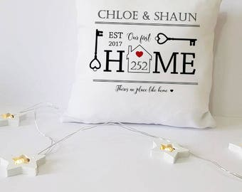 New Home Gift Ideas Etsy