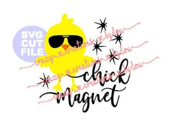 Chick Sunglasses Etsy