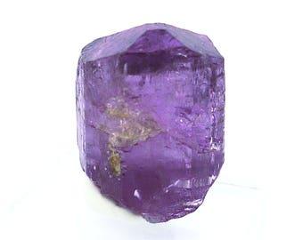 Marialite crystal