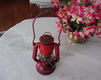Wingedwheel Lantern No. 350 -