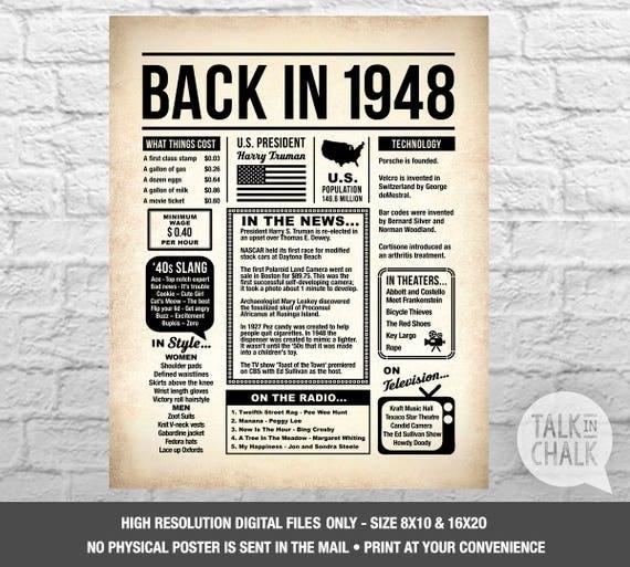 Leuke Ideeen Voor 70ste Verjaardag.Leuke Ideeen Voor 70ste Verjaardag Verjaardag