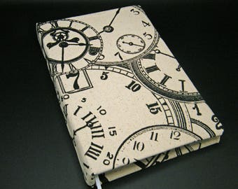 Endless Time Journal - goals journal - great gift for you or someone you love