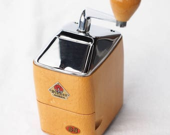 THE Dienes # 88 Coffee Grinder - near mint condition!