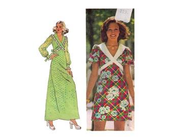 Maxi dress pattern   Etsy