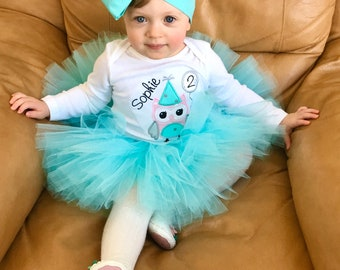 CHOOSE COLOR- Blue Tutu; Baby Tutu; Aqua Tutu; Birthday Tutu; Kids Tutu; Girls Tutu; Cake Smash Tutu; Toddler Tutu; Tutu; Newborn Tutu