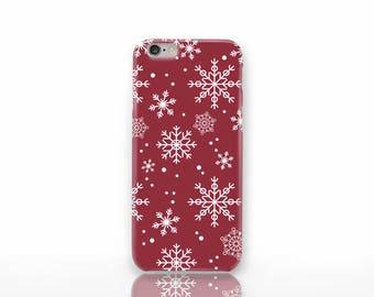 Christmas iphone | Etsy
