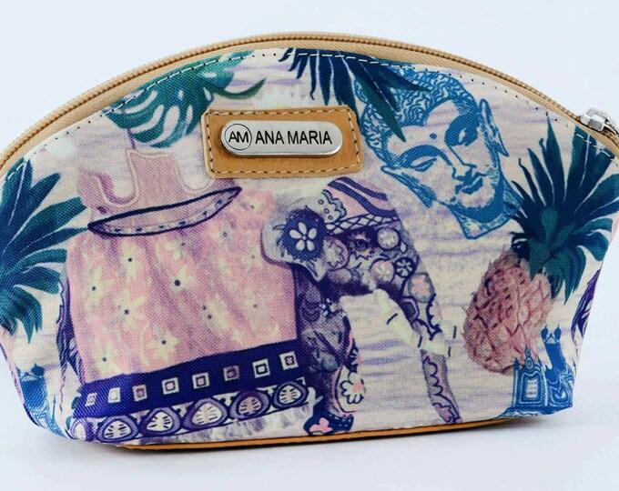 Cosmetic door Bali collection
