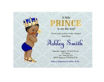 royal prince baby shower invitations royal prince baby shower royal prince royal baby