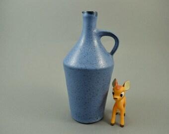 Vintage vase / Römhild / Gramann | German Pottery | 60s