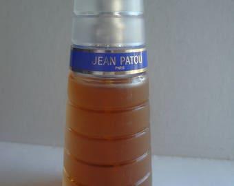 Jean Patou Eau de Patou Eau de Toilette spray 100 mL (3.4 oz)