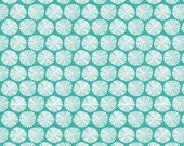 Custom Listing - 5 yds Assorted Riley Blake Fabric Yardage