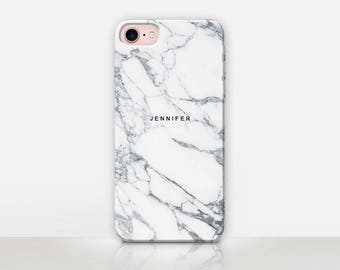 Personalised  Phone Case Case For- iPhone 8 - iPhone 7 - iPhone 7 Plus - iPhone SE - iPhone X  Samsung S8 - Catching Rainbows - CRCases
