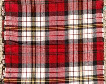 Blanket Scarf Oversized- 9ft Long