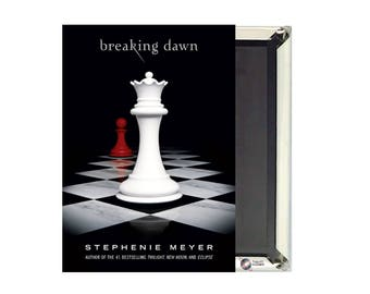 Breaking Dawn Cover Magnet