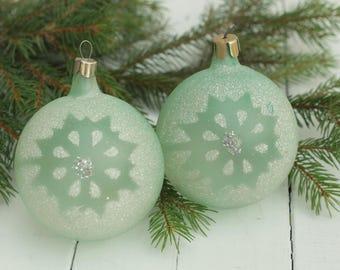 Rare Christmas ball toy Christmas ornaments Christmas tree toys Christmas gift X-mas toys New year tree Glass ornament Christmas tree