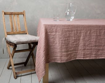 Table Linens Etsy