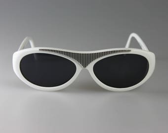 Graffiti 100 G2 - sunglasses - vintage