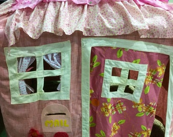 play house for kids, play house, toys, tent