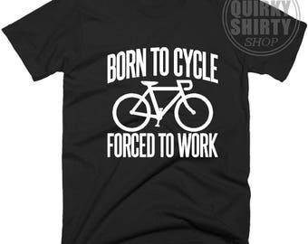 Geburtstagsgeschenk fur einen radfahrer