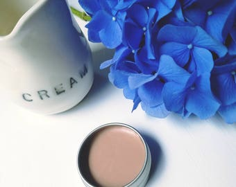 Pearl Tinted Face Balm