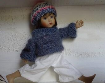 outfit Boneka 25 cm / 26 cm bjd / doll 25 cm/set doll 10 inch/clothes doll