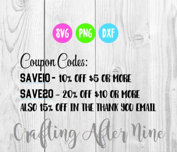 Care Card Svg Care Card Bundle Apply Vinyl Decal Print And - Custom vinyl decal application instructionscare card printable care card instructions printable care
