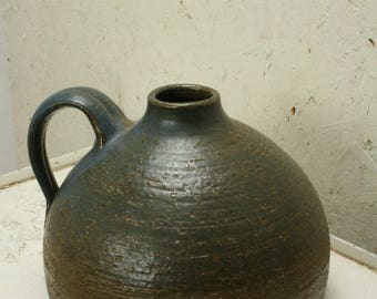 West German pottery By Rudi Stahl 3006/18