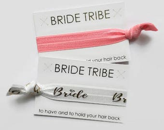 Bridesmaid Gift, Bride Tribe, Hen Party Favours, Bachelorette Party Favors, Wedding Favours, Bridal Party Gifts, Bridal Shower Favours